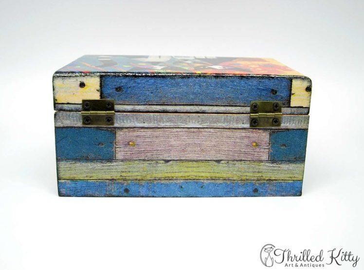 Handmade Découpage Box by Didi Andreeva-5