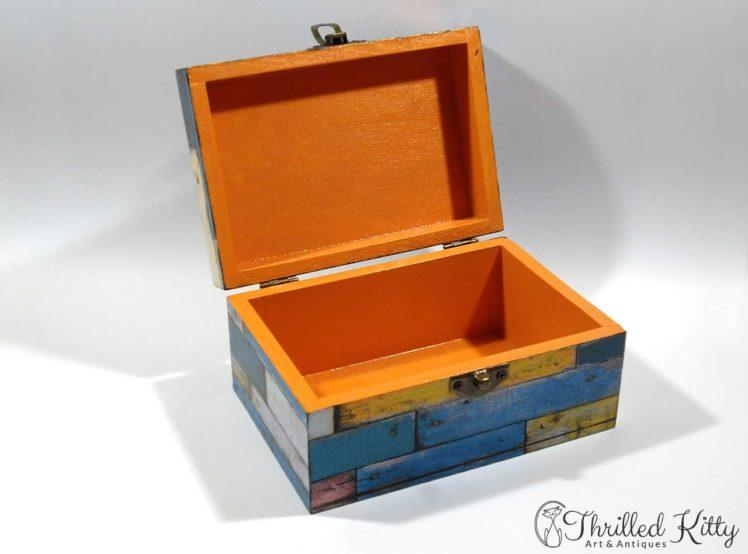 Handmade Découpage Box by Didi Andreeva-7