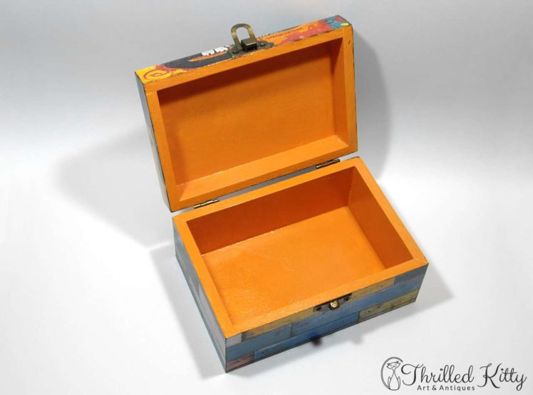 Handmade Découpage Box by Didi Andreeva-8