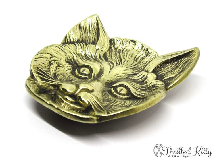 Temp-Cheerful-Cat-Brass-Pin-Dish-3