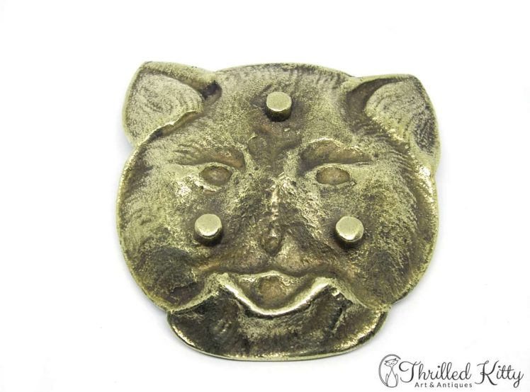 Temp-Cheerful-Cat-Brass-Pin-Dish-5