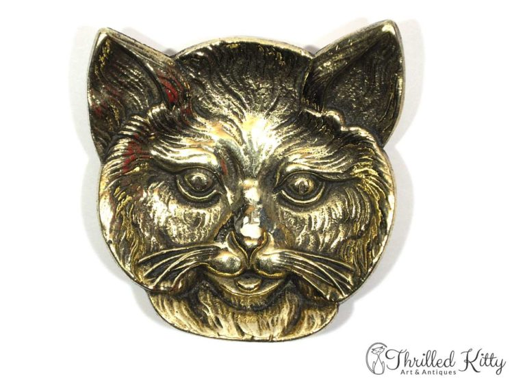 Temp-Cheerful-Cat-Brass-Pin-Dish-7