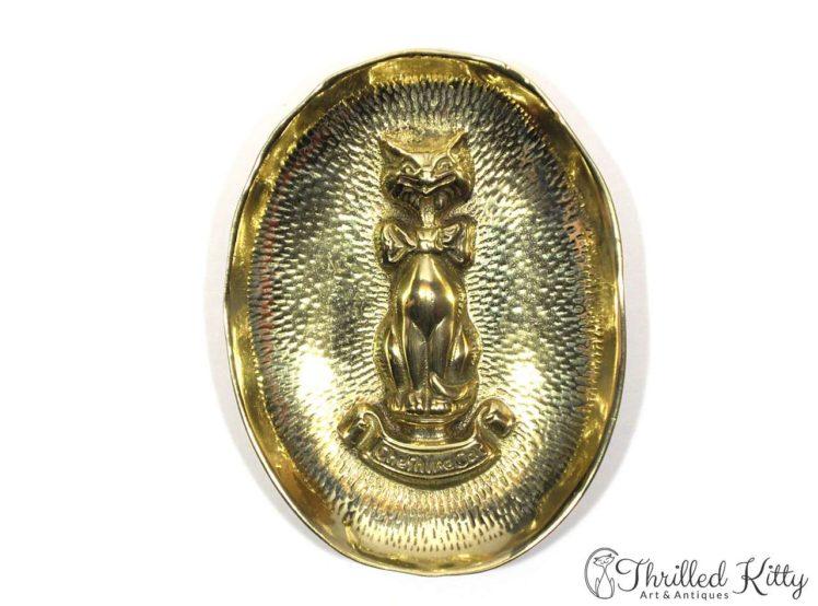 Temp-Cheshire-Cat-Pin-Dish-1920s-2