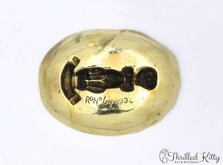 Temp-Cheshire-Cat-Pin-Dish-1920s-4