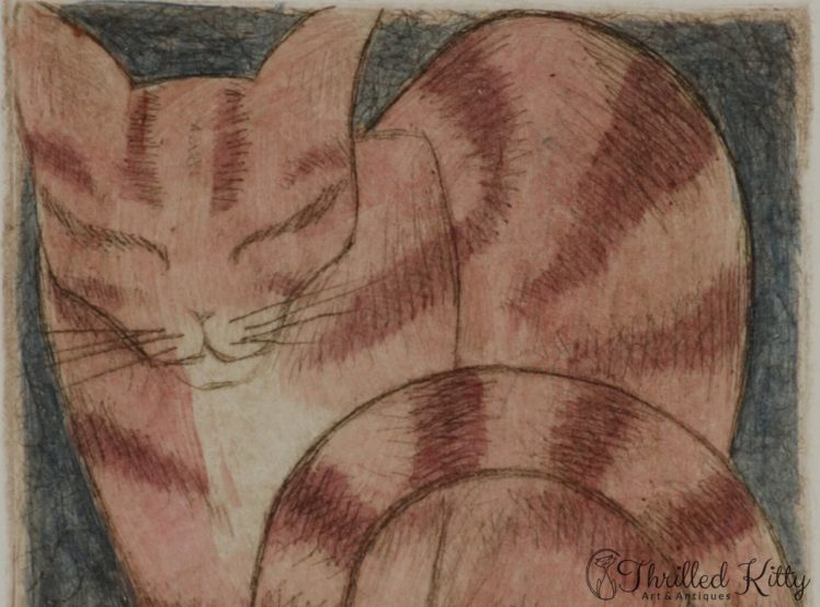 Cat-II-by-Hildegard-Limited-Edition-4