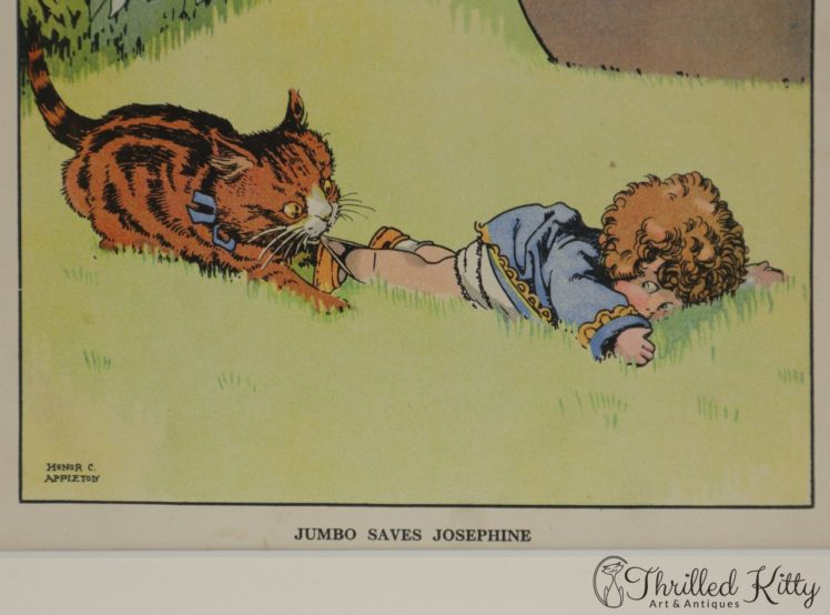 Jumbo-Saves-Josephine-by-Honor-C-Appleton-2