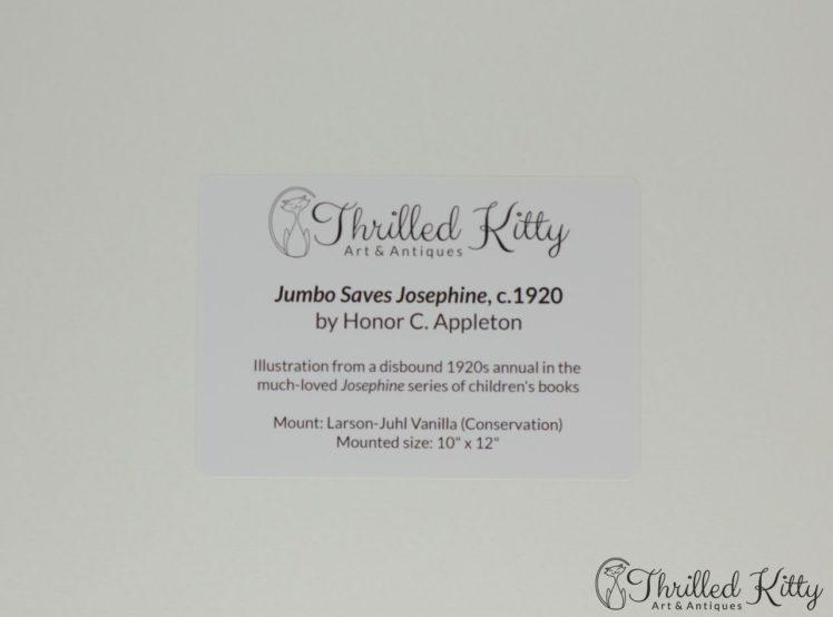 Jumbo-Saves-Josephine-by-Honor-C-Appleton-4