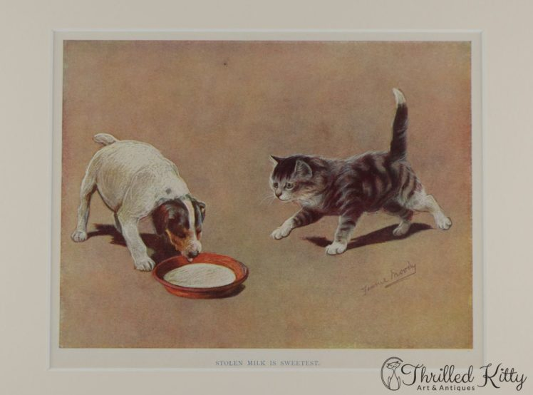 Stolen-Milk-is-Sweetest-by-Fannie-Moody-2