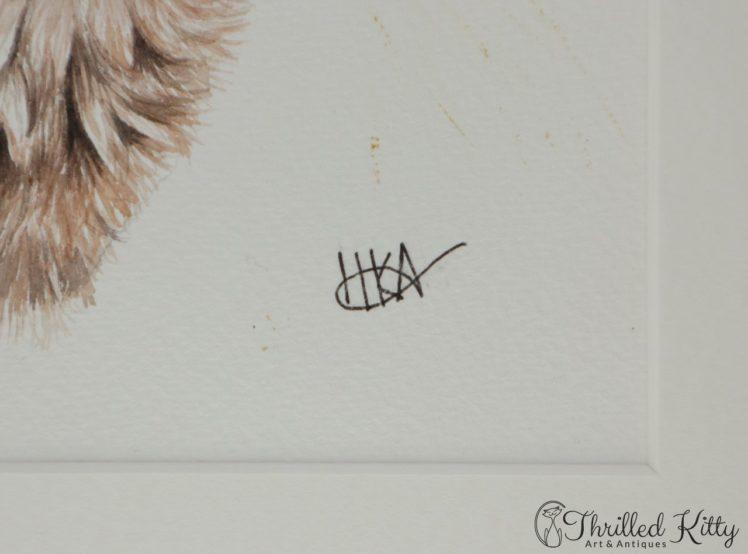 Tabby-by-Hazel-K-Adlam-Watercolour-4