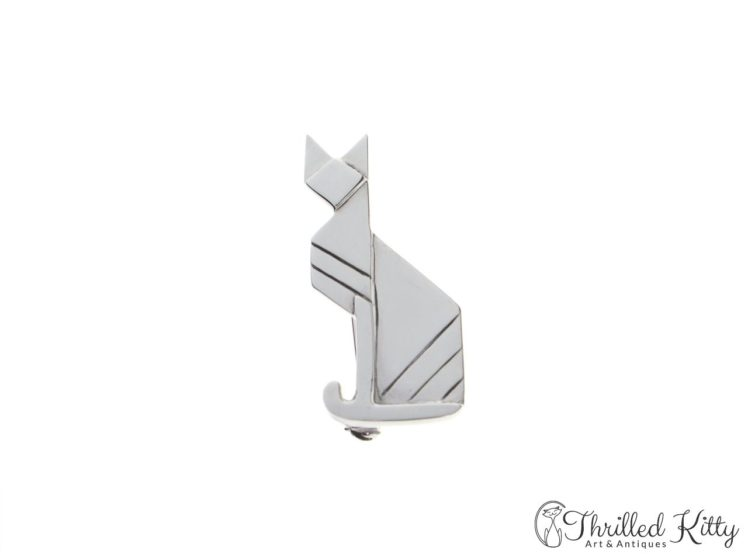 art-deco-vintage-cat-brooch-7