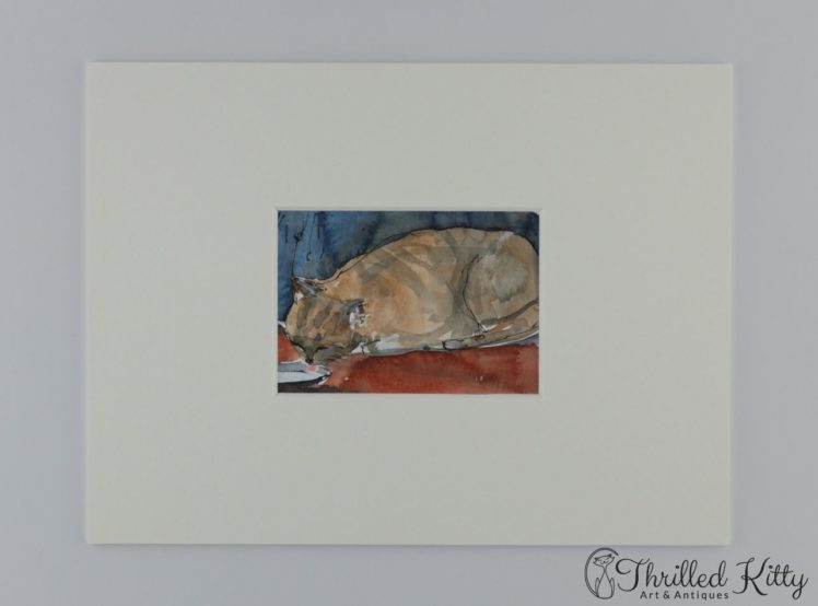 cat-drinking-milk-aceo-1