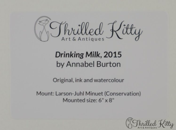 cat-drinking-milk-aceo-4