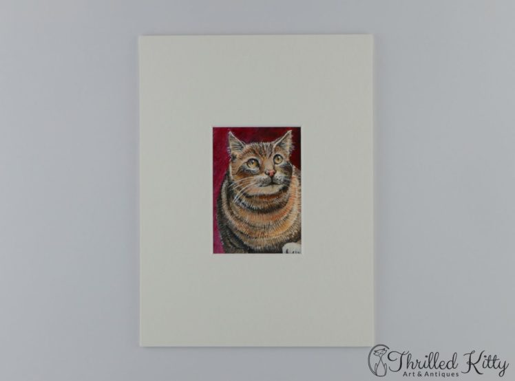 cat-on-the-prowl-aceo-1