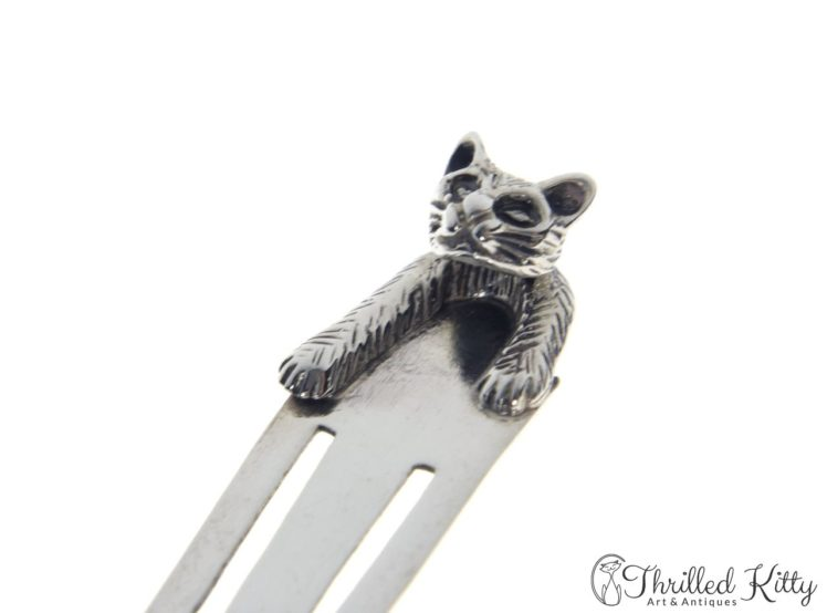 cat-page-climbing-silver-bookmark-5