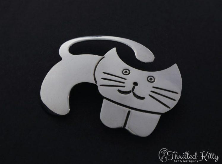 cheerful-chunky-cat-brooch-1