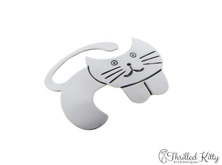 cheerful-chunky-cat-brooch-10