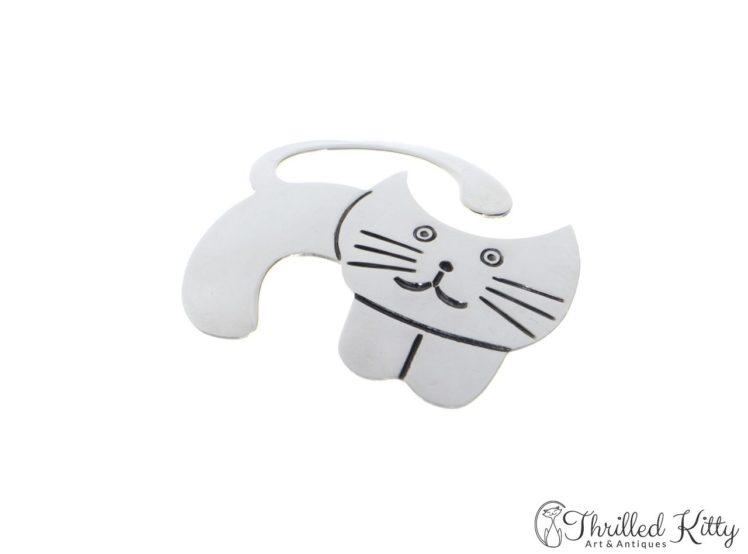 cheerful-chunky-cat-brooch-11