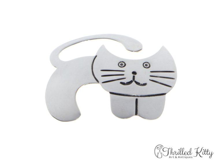 cheerful-chunky-cat-brooch-12