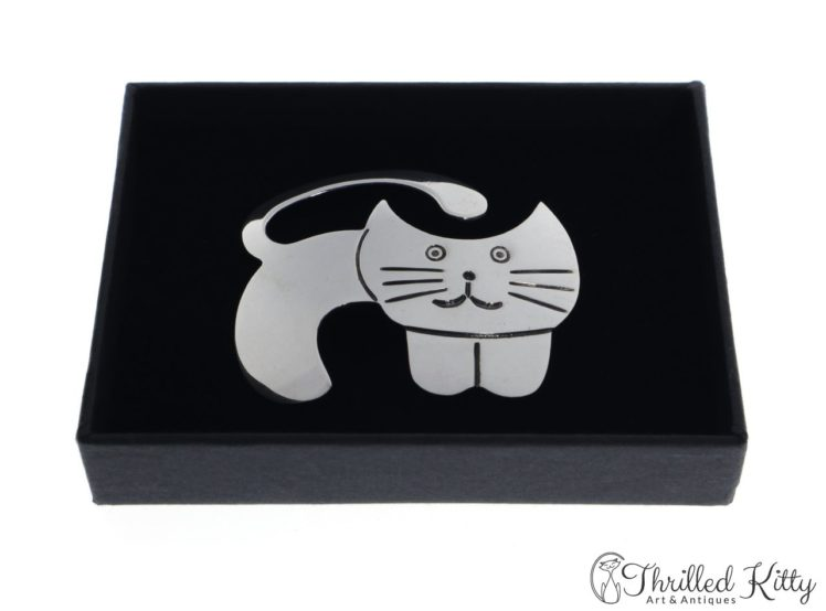 cheerful-chunky-cat-brooch-5