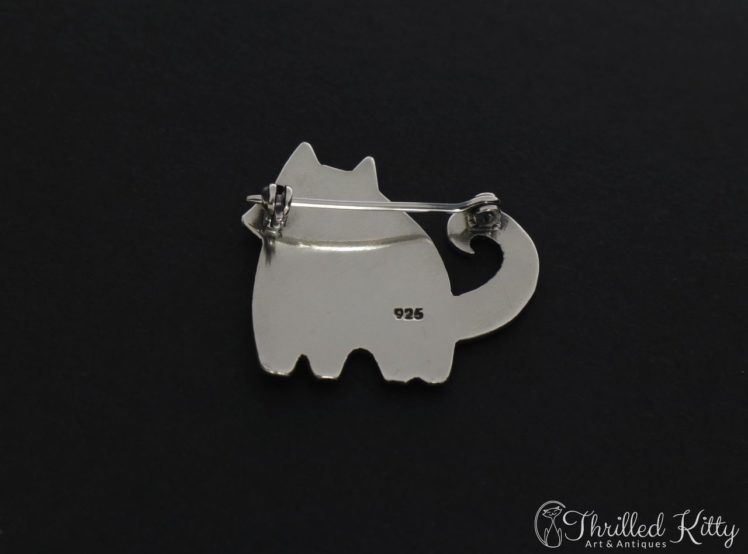 cute-stripey-cat-brooch-4