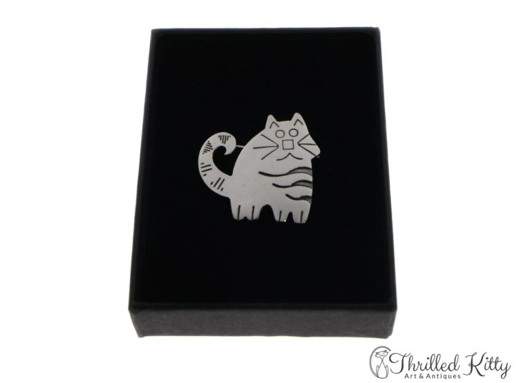 cute-stripey-cat-brooch-5
