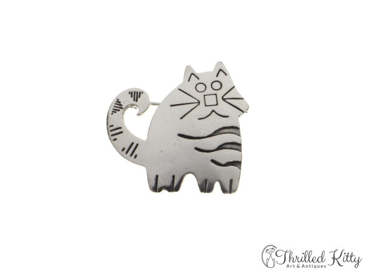cute-stripey-cat-brooch-6