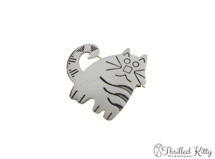 cute-stripey-cat-brooch-7