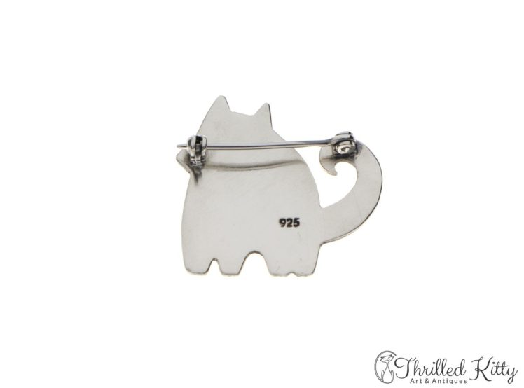 cute-stripey-cat-brooch-8