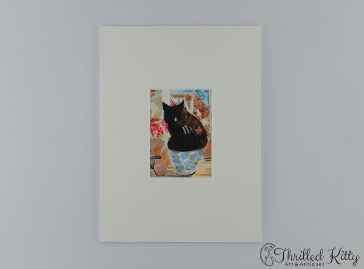 old-cat-geraniums-aceo-1