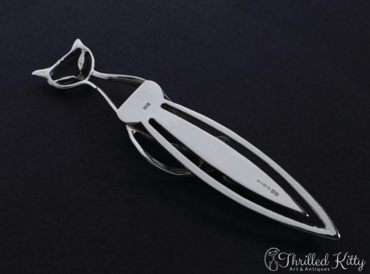 openwork-cat-bookmark-hallmarked-silver-4