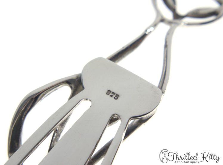 openwork-cat-bookmark-hallmarked-silver-7