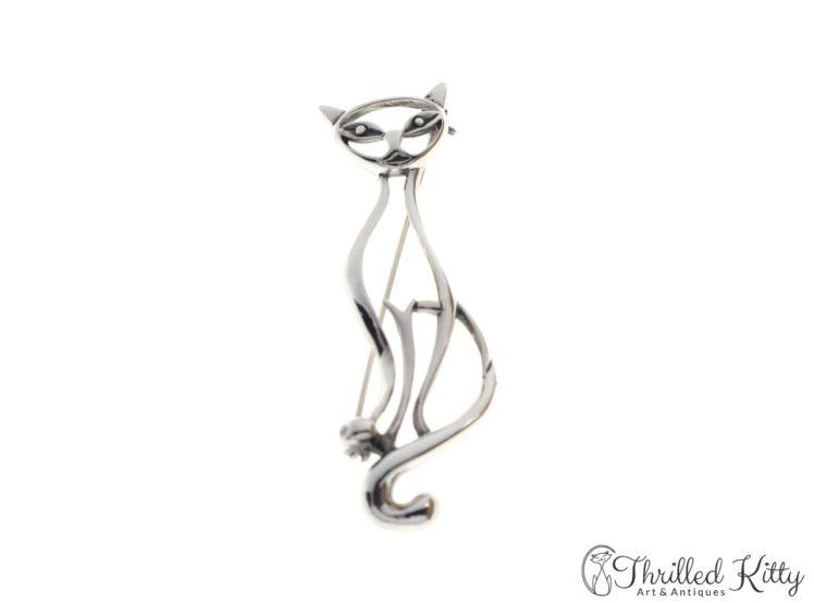 openwork-cat-brooch-6