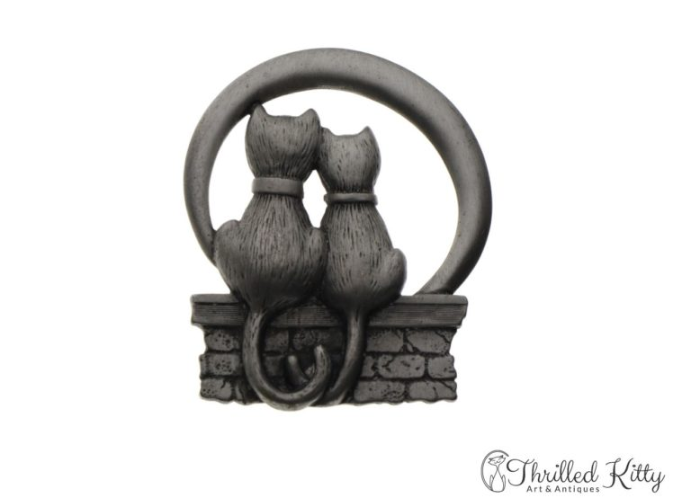 romantic-cats-jonette-pewter-brooch-5