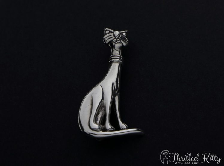sixties-style-cat-brooch-1