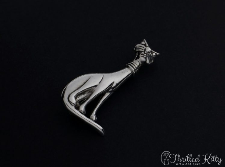sixties-style-cat-brooch-2