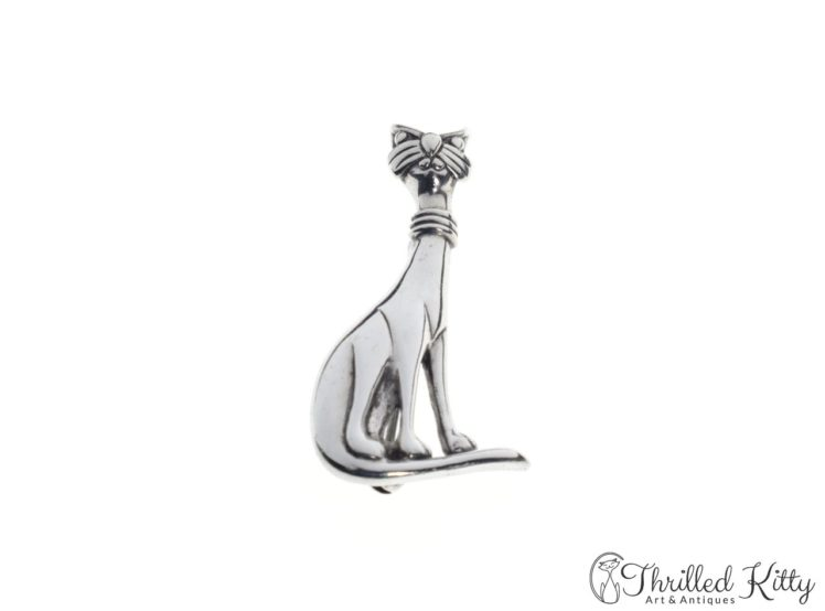 sixties-style-cat-brooch-8