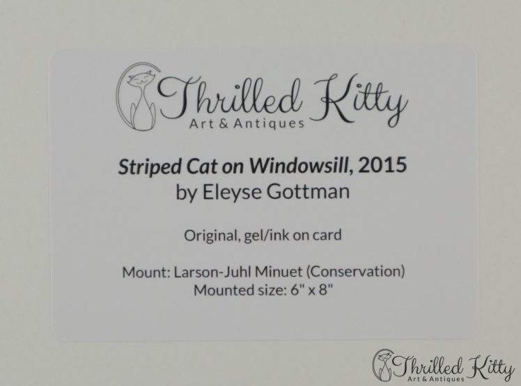 striped-cat-windowsill-aceo-3