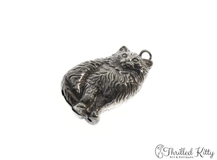vintage-english-silverplate-cat-rattle-charm-10
