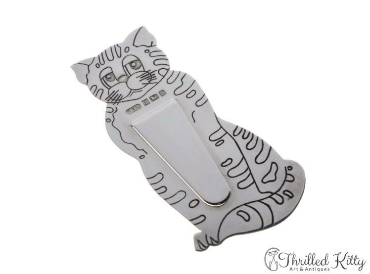 vintage-harrison-brothers-cat-bookmark-12