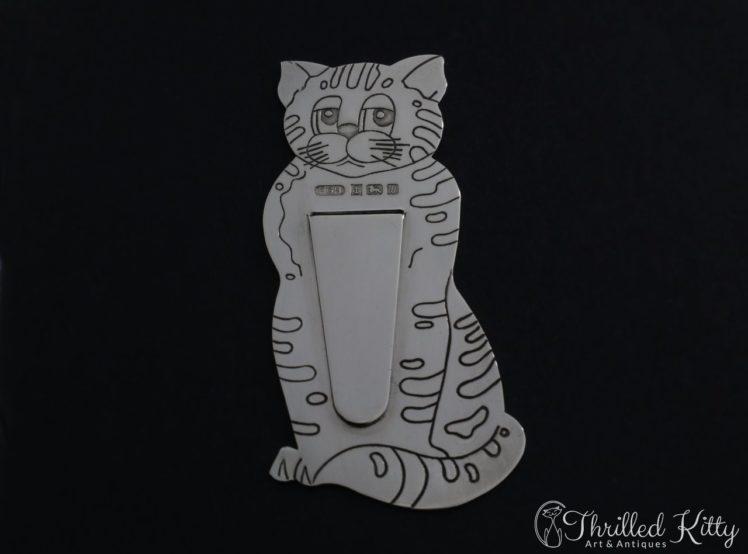vintage-harrison-brothers-cat-bookmark-4